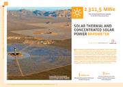 BaroSolarThermal2014