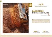 225-Biomasse-FR