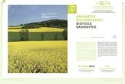 EurObservER-Biofuels-barometer-2010-baro198-fr-eng