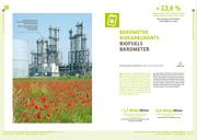 EurObservER-Biofuels-barometer-2011-baro204-fr-eng