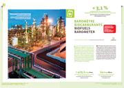 EurObservER-Biofuels-barometer-2012-baro210-fr-eng