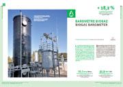 EurObservER-Biogas-barometer-2012-baro212-fr-eng