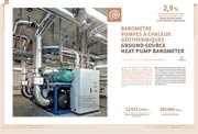 EurObservER-Ground-source-heat-pump-barometer-2011-baro205-fr-eng
