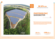 EurObservER-Photovoltaic-Barometer-2015