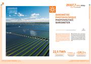 EurObservER-Photovoltaic-barometer-2011-baro202-fr-eng