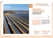 EurObservER-Photovoltaic-barometer-2013-baroJdpv9-fr-eng