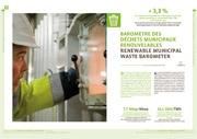 EurObservER-Renewable-municipal-waste-barometer-2010-baro200a-fr-eng