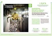 EurObservER-Renewable-municipal-waste-barometer-2012-baro212-fr-eng