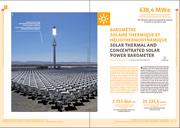 EurObservER-Solar-Thermal-barometer-2011-baro203-fr-eng