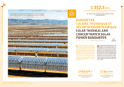 EurObservER-Solar-Thermal-barometer-2012-baro209-fr-eng