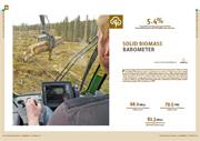 EurObservER-Solid-Biomass-Barometer-2013