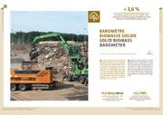 EurObservER-Solid-Biomass-barometer-2010-baro200c-fr-eng