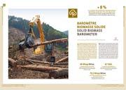 EurObservER-Solid-Biomass-barometer-2011-baro206-fr-eng