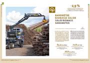 EurObservER-Solid-Biomass-barometer-2012-baro212-fr-eng