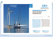 EurObservER-Wind-power-barometer-2012-baroJde10-fr-eng