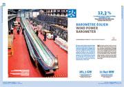 EurObservER-Wind-power-barometer-2013-baroJde12-fr-eng