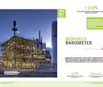 baro216-150x127