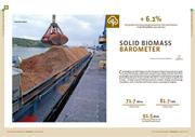 baro225_biomasse